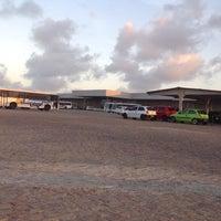 Photo taken at Guararapes Confecções S.A. by Luis L. on 11/17/2016