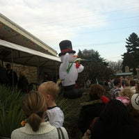 Photo taken at Kraynak's by Andrew S. on 12/1/2012