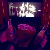 9/19/2016 tarihinde Masood M.ziyaretçi tarafından Starcity Cinema'de çekilen fotoğraf