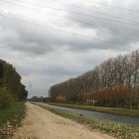 Photo taken at Wespelaar by Cynthia L. on 11/5/2016
