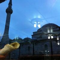 1/26/2013 tarihinde Selim B.ziyaretçi tarafından Dürümcü Raif Usta'de çekilen fotoğraf