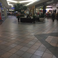 Photo taken at Eastdale Mall by Munira A. on 9/12/2015