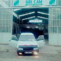 Photo taken at Bircam by Blt I. on 3/4/2016