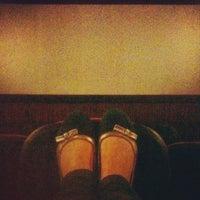 Photo taken at Cinemaxx by Carol Q. on 3/23/2013