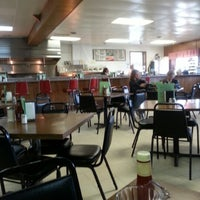 Photo taken at Country Restaurant by David R. on 2/7/2013