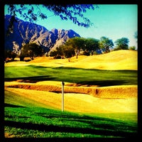 Photo prise au TPC Stadium Course par Lalo R. le1/16/2013