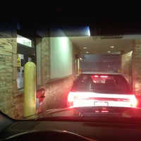 Photo taken at McDonald's by Lalo R. on 12/9/2012