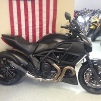 Photo taken at Simply Street Bikes by DeAnna J. on 6/24/2014