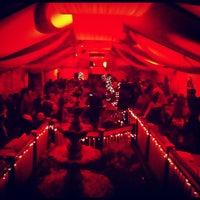 Photo taken at Opera Nightclub by Opera Nightclub on 1/2/2013