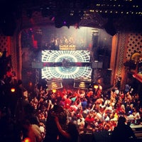 photo taken at opera nightclub by opera nightclub on 1122013