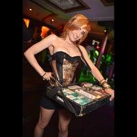 Photo taken at Opera Nightclub by Opera Nightclub on 7/5/2013