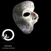 Photo taken at Opera Nightclub by Opera Nightclub on 7/20/2013