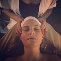 Love Skin Nashville - Wellness Spa