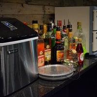 Photo taken at Athenian Nail Spa & Bar by Athenian Nail Spa & Bar on 8/6/2015