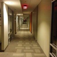 Foto diambil di Capella University oleh Ryan P. pada 11/30/2012