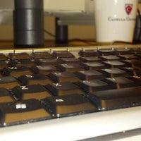 Foto diambil di Capella University oleh Ryan P. pada 12/11/2012