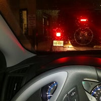 Photo taken at Taco Bell by Nick B. on 1/2/2013