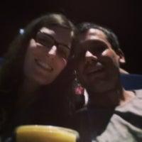 Photo taken at Galaxy Cinemas Lethbridge by Ryan W. on 5/25/2014