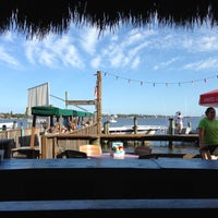 Photo taken at Old Key Lime House by Colleen R. on 5/5/2013