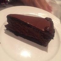 Photo taken at Bello Restaurant by John E. on 12/12/2015