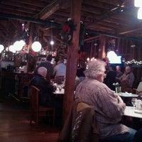 Photo taken at Tuscarora Mill by Charlie R. on 12/21/2012