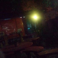 Photo taken at Agaves by Kendo N. on 6/8/2016