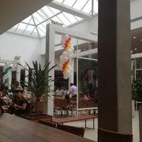 Foto tirada no(a) Shopping Cidade Norte por Fernando M. em 10/13/2012