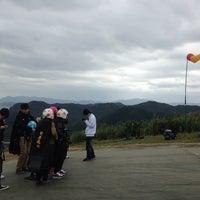 Photo taken at 野馬飛行俱樂部 by JH on 3/23/2014