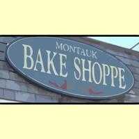 Снимок сделан в Montauk Bake Shoppe пользователем Montauk Bake Shoppe 8/7/2015