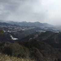 Photo taken at Kunimigaoka by バル on 2/5/2018