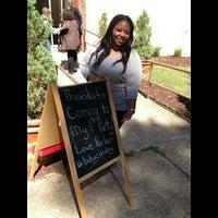 Photo taken at Kingdom Christian Center at Elysium Event Center by Joy C. on 10/5/2014