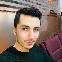Photo taken at KARİZMA GİYİM by Harun Ö. on 1/3/2018