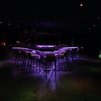 Photo taken at Maria Magdalena Lounge by Денис С. on 2/13/2013