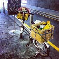 10/26/2012에 Muhammad N.님이 Rundle Mall에서 찍은 사진