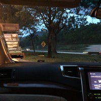 Photo taken at R&R Rawang – South Bound by Meor S. on 12/26/2016