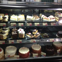 Photo taken at The Fresh Market by Susan E. on 7/6/2013