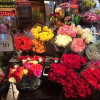 Photo taken at Fresh Market by Susan E. on 6/9/2014