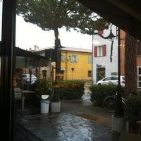 Photo taken at Bar Divina by Sabrybetrix S. on 11/11/2012