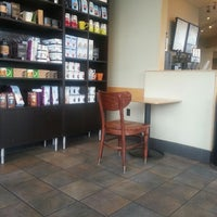 Photo taken at Starbucks by Dave B. on 5/18/2013