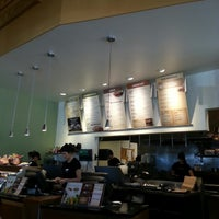 Photo taken at Noodles & Company by Dave B. on 8/3/2013