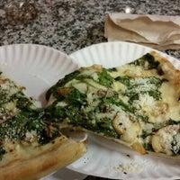 Pagano's Pizzeria