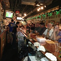 Photo taken at The Brew Kettle - Taproom   Smokehouse   Brewery by Danny C. on 5/18/2013