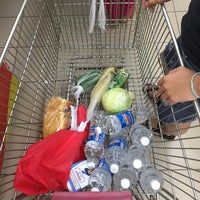 Photo taken at Reliance Mart by 罷個 蘇. on 8/7/2017