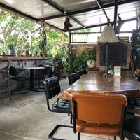 Photo taken at Alambique by Julia L. on 3/21/2018