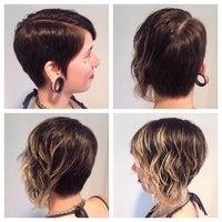 Artkitëks hair studio