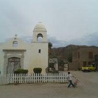 Foto tomada en Villas Del Oeste por Rigel H. el 6/15/2013