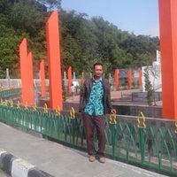 Photo taken at Sumedang by abdee k. on 12/31/2015