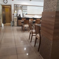 9/8/2018 tarihinde Bali ⛾.ziyaretçi tarafından Hotel Helen'de çekilen fotoğraf