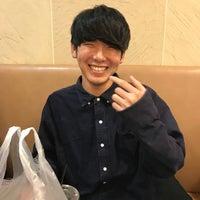 Photo taken at Cafe Esperance by Shinoki R. on 2/5/2017