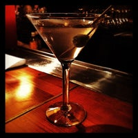 Photo taken at Los Altos Grill by Stephany on 11/4/2012